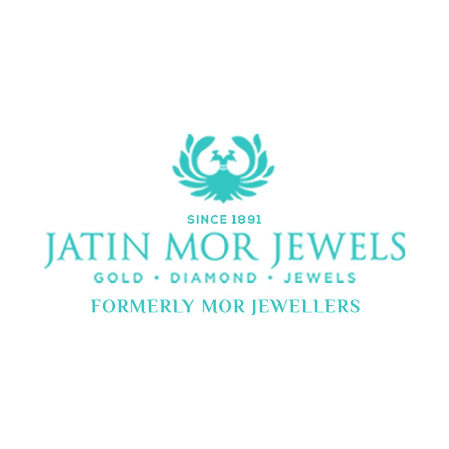Jatin Mor Jewels