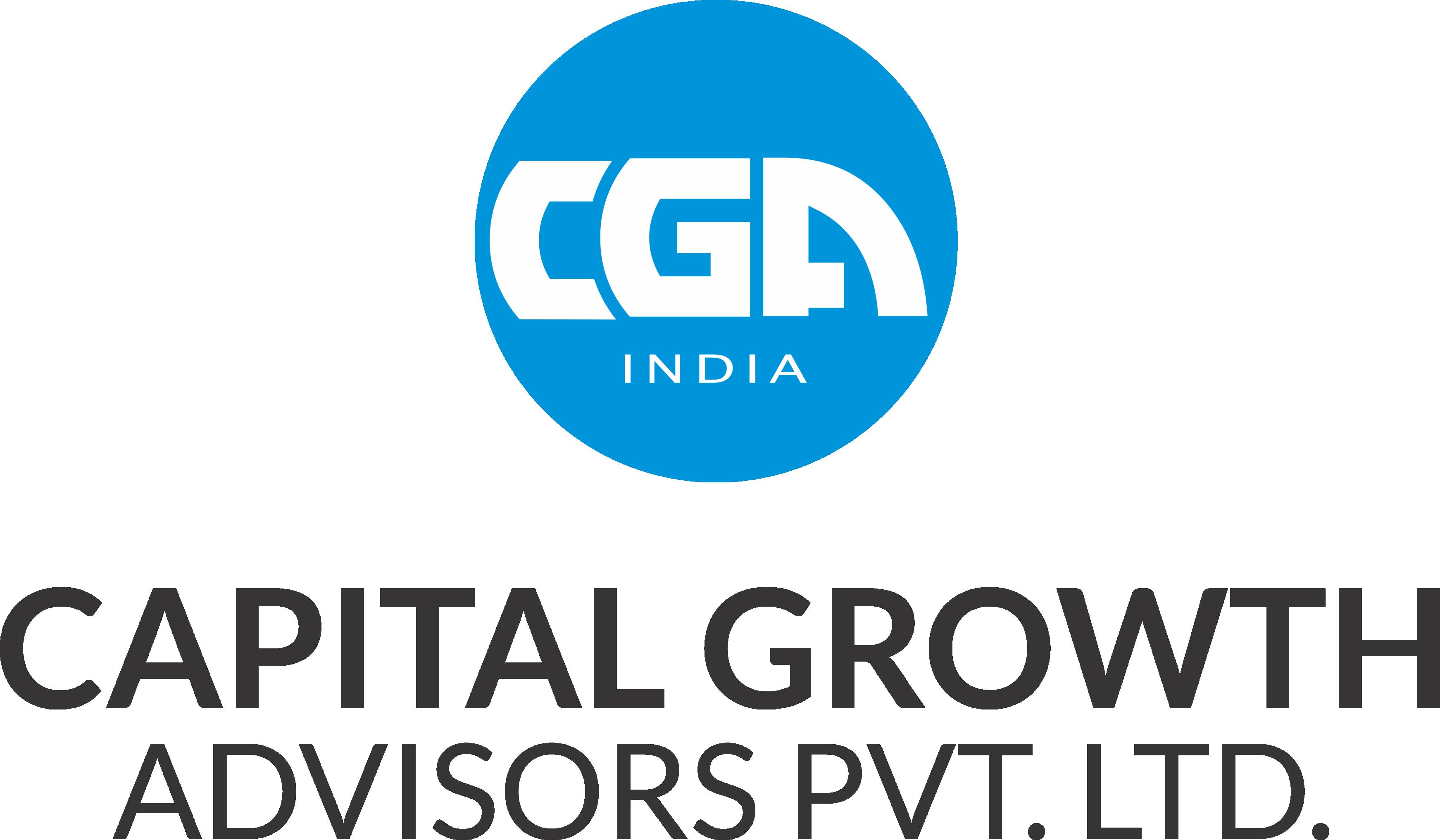 Capital Growth Advisors