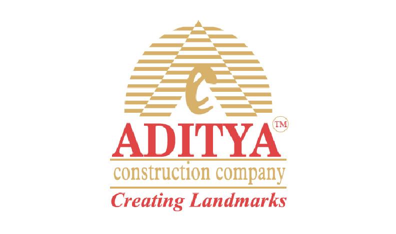 Aditya Constructions