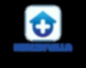 Healthvilla blue text Png.png
