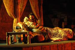 'Taramati - The Legend of an Artiste'