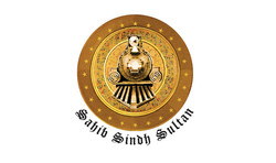 Sahib Sindh Sultab