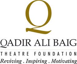 Baig Theatre Foundation