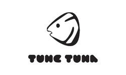 Tune Tuna