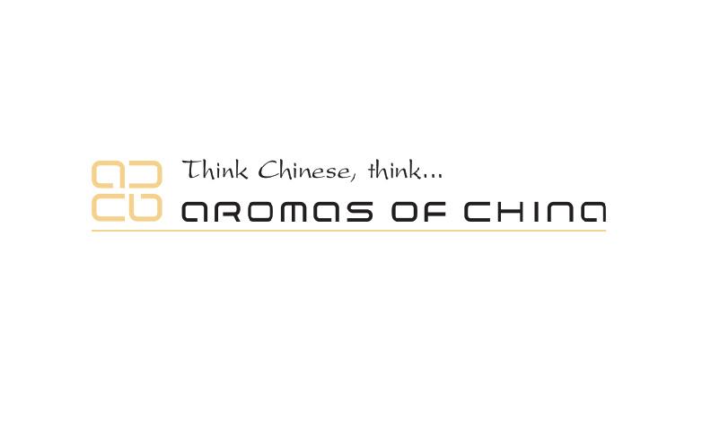 Aromas Of China