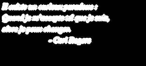 stephane le guillou-thérapeute transpersonnel montelimar-méditation drome-thérapeute montélimar-therapeute drome-yoga montelimar-thérapie brève-meditation montelimar-pleine conscience-kundalini-psychotérapeute montelimar-psychothérapeute drome-rebirth montelimar-coach de vie-psychocorporelles-énergetiqu-rebirth drome