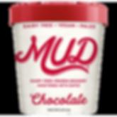 CHOCOLATE MUD_edited.png