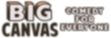 BigCanvasLogoMission-H.png