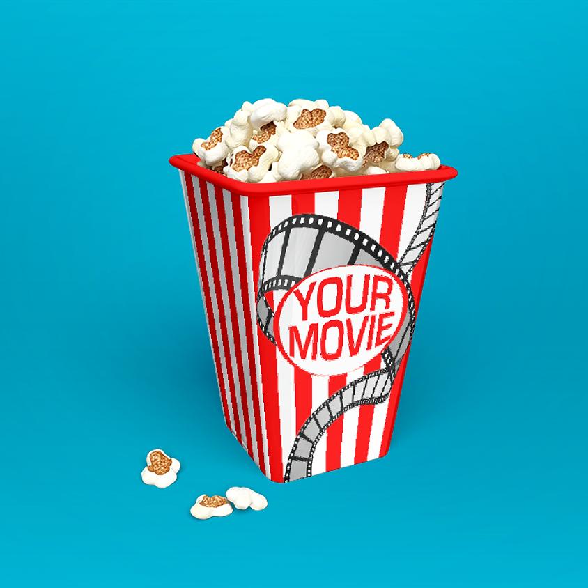 Your Movie
