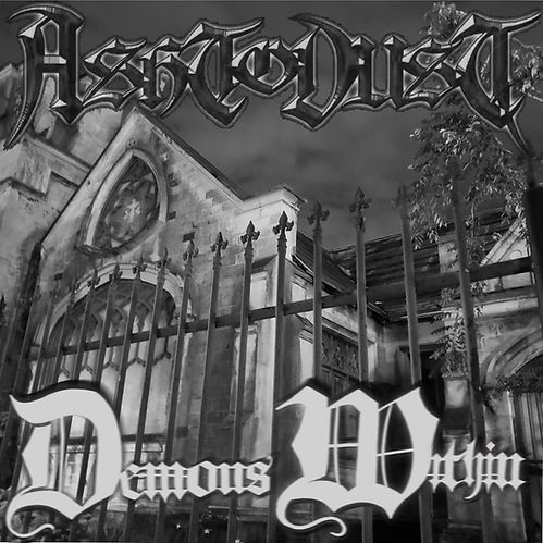 demons within ash to dust album cover.jp