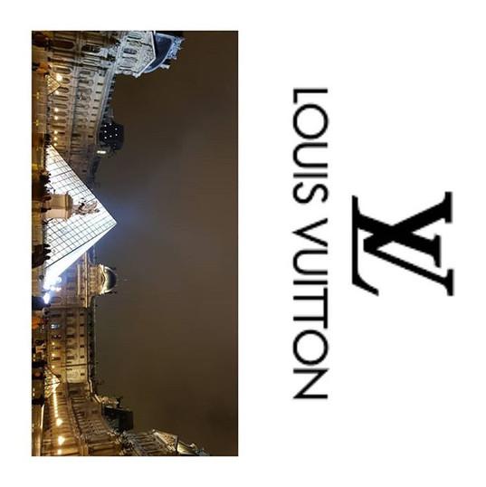 🗼PARIS FASHION WEEK 🗼_MAKEUP FOR for L