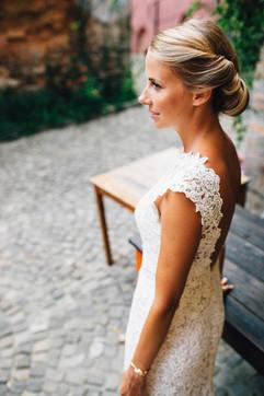 Fabienne-Fabio-Wedding-248.jpg