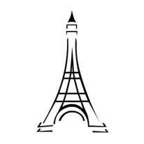 !!!!!! PARIS FASHION WEEK!!!!!! I AM COM