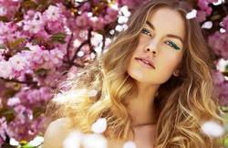 Makeup & Hair By Orian Curti