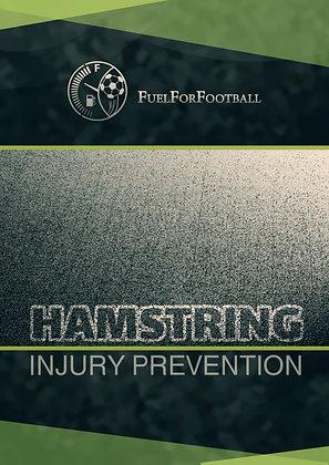 Hamstring Injury Prevention