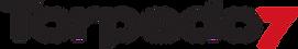 T7_logo3x.png
