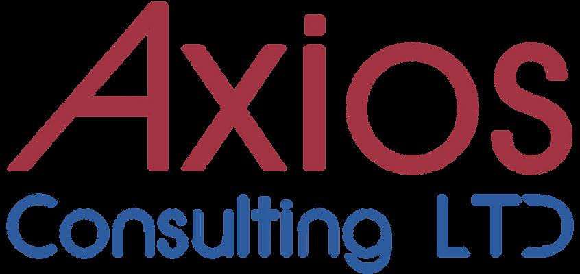 Logo_Axios.png
