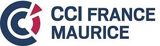 CCI France logo.png
