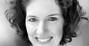 #KindnessWarrior: Maria Devereux
