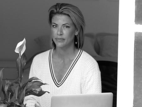 #KindnessWarrior: Catherine van der Meulen