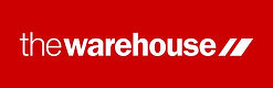 The_Warehouse_logo_no_strapline.jpg