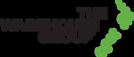 TWG_logo3x.png