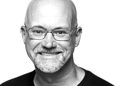 #KindnessWarrior: Phil Mershon
