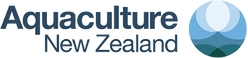 aqnz-logo-text.png