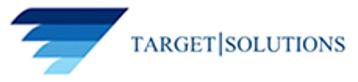 Target Solutions logo.png