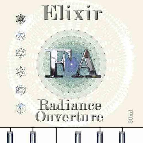 Elixir Sonore FA