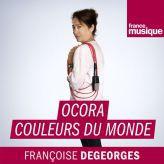Franck NABET sur FRANCE MUSIQUE