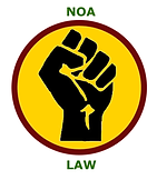 We represent employees in employment law cases dealing with:   Wrongful Termination Employment Discrimination Employee Harassment Fair Employment and Housing Act Americans with Disability Act Civil Rights Acts Workers' Compensation Wage Hour Claims Overtim