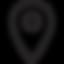icone localização.png