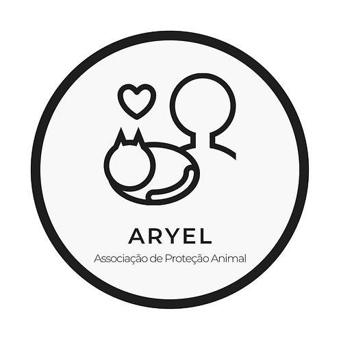 Aryel Recovery and Rehabilitation Centre