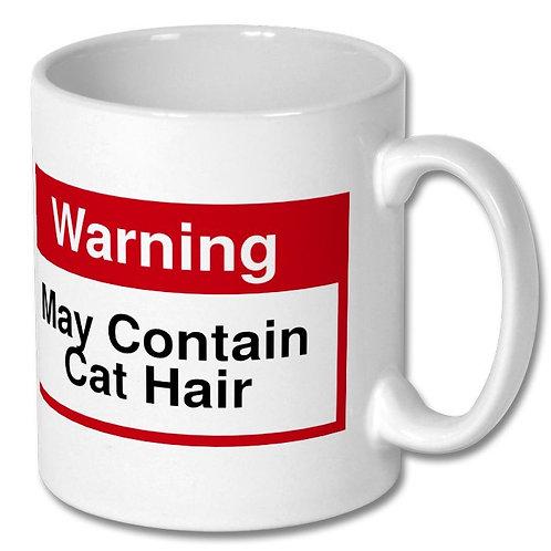 TNR Fundraiser Mug (Special Price)