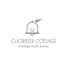 Chorister Cottage Logo.jpg