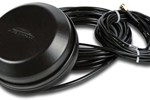 AntennasPlus AP-CG-M-S22-BL LTE Cell, PCS, GPS