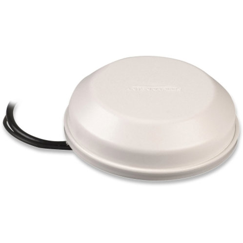 Antenna Plus hockey puck antenna. LTE Cell/PCS, Permanent mount 1 Wire