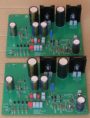 Do it yourself audio projects pearl 2 measures on schematic solutioingenieria Choice Image
