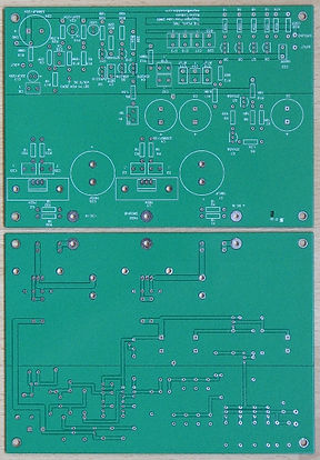 Do it yourself audio projects pearl 2 solutioingenieria Choice Image