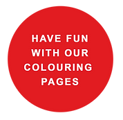 Colouring_Pages_Button.png
