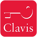 C;lavis Logo.png