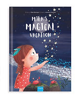 Cover_and_Back Mila Magical vacation.jpg