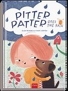 Cover_and_BackPitter_Patter.LR.tif