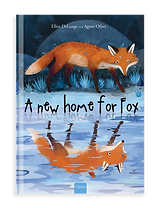 Cover_and_Back_Fox.png