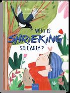 Cover_and_BackShriek_ShriekENG.png
