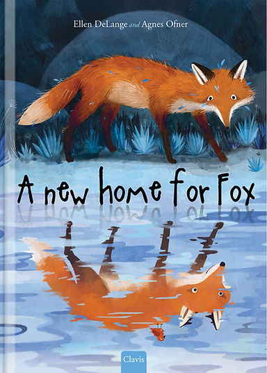 Cover_and_Back_Fox.jpg