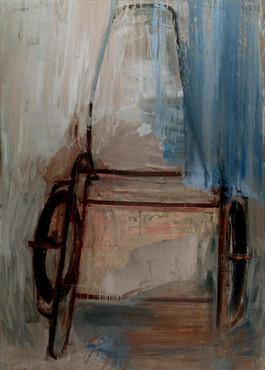Cart I