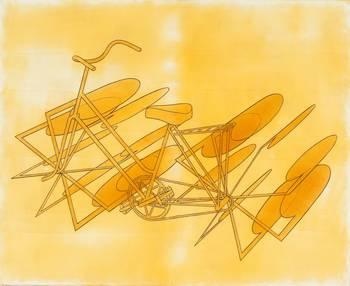 Medové kolo