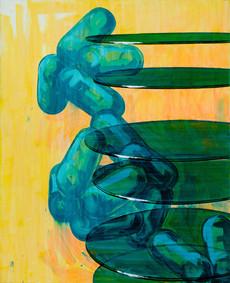 Skleněný červ
